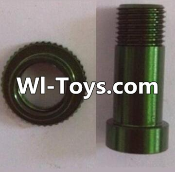 Wltoys L313 RC Car Parts-Buffer sleeve,Wltoys L313 Parts