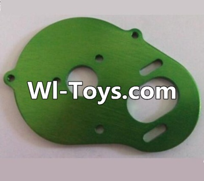 Wltoys L313 RC Car Parts-motor Fixed seat,Wltoys L313 Parts