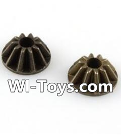 Wltoys L313 RC Car Parts-K949-45 Planet Gear(2pcs),Wltoys L313 Parts