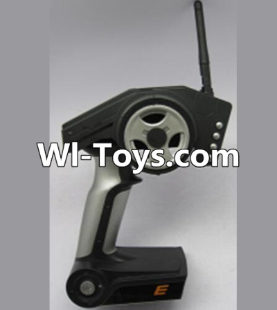 Wltoys L313 RC Car Parts-L959-52 Transmitter,Remote control,Wltoys L313 Parts