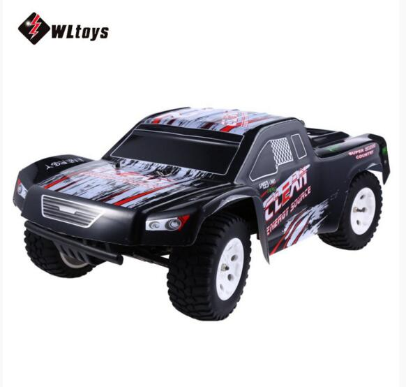 Wltoys L323 RC Car Wltoys L323 RC Car Parts-High speed 1/10 1:10 Full-scale rc racing car,4wd 2.4G L323 rc racing car,On Road Drift Racing Truck Car