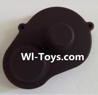 Wltoys L323 RC Car Parts-anti-Dust cover,Wltoys L323 Parts