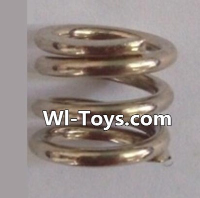 Wltoys L323 RC Car Parts-Buffer spring,Wltoys L323 Parts