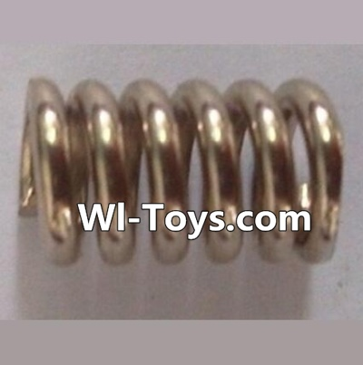 Wltoys L323 RC Car Parts-Limited slip spring,Wltoys L323 Parts