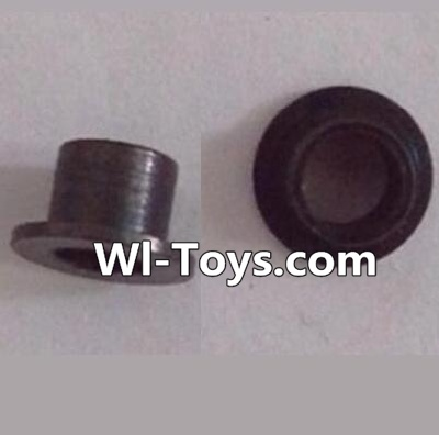 Wltoys L323 RC Car Parts-Steering sleeve,Wltoys L323 Parts