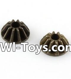 Wltoys L323 RC Car Parts-K949-45 Planet Gear(2pcs),Wltoys L323 Parts