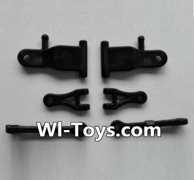 Wltoys L333 Car Parts-Swing Arm Parts,Wltoys L333 Parts