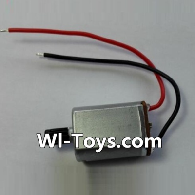 Wltoys L333 Car Parts-Rear main motor,Wltoys L333 Parts