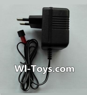 Wltoys L333 Car Parts-Charger,Wltoys L333 Parts