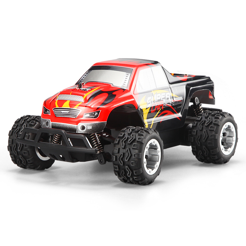 Wltoys L343 RC Car Wltoys L343 RC Car Parts-High speed 1/24 1:24 Full-scale rc racing car,On Road Drift Racing Truck Car