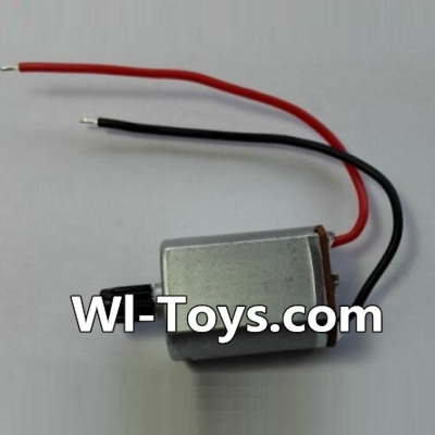 Wltoys L343 RC Car Parts-Rear main motor,Wltoys L343 Parts