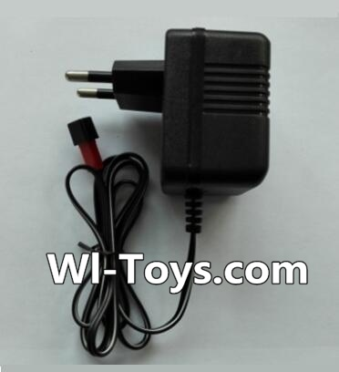 Wltoys L343 RC Car Parts-Charger,Wltoys L343 Parts