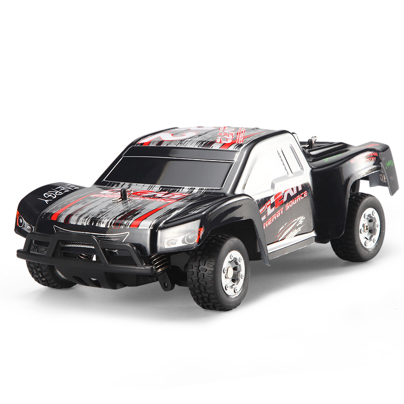 Wltoys L353 RC Car Wltoys L353 RC Car Parts-High speed 1/24 1:24 Full-scale rc racing car,On Road Drift Racing Truck Car Parts
