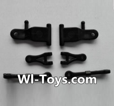 Wltoys L353 RC Car Parts-Swing Arm Parts,Wltoys L353 Parts