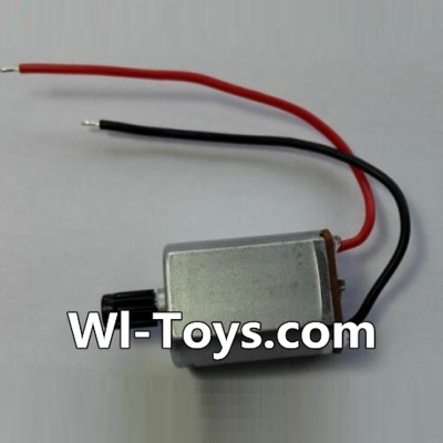 Wltoys L353 RC Car Parts-Rear main motor,Wltoys L353 Parts