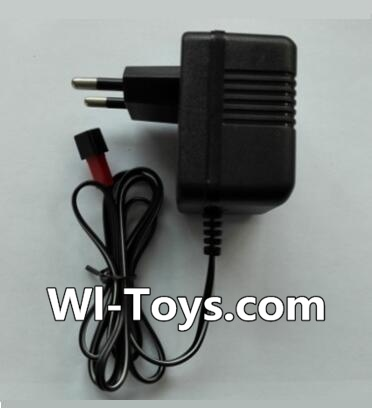 Wltoys L353 RC Car Parts-Charger,Wltoys L353 Parts