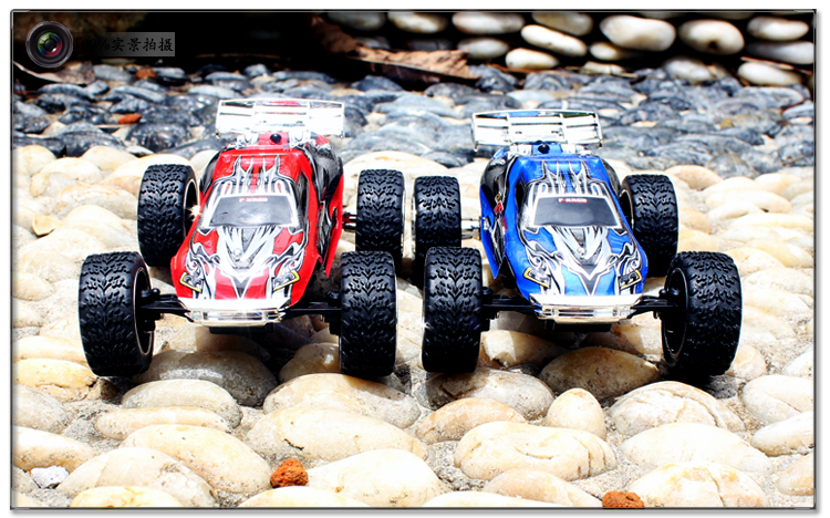 Wltoys L929 RC Car 1/24 1:24 Mini RC Racing Car,Wltoys Rock Crawler