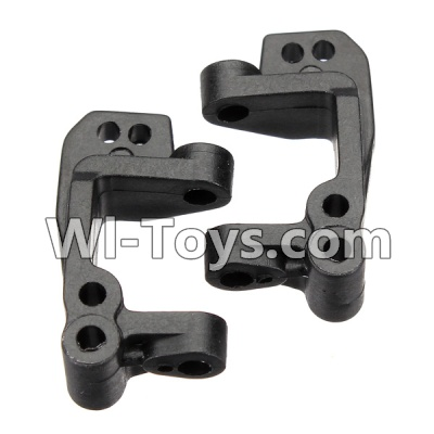 Wltoys L979 L222 Car Parts-C-Shape Seat Parts-2pcs,Wltoys L979 L222 Parts
