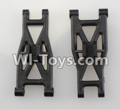 Wltoys L979 L222 Car Parts-Front Lower Suspension Arm Parts-2pcs,Wltoys L979 L222 Parts