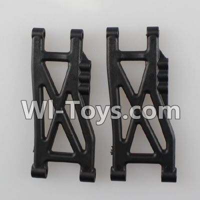 Wltoys L979 L222 Car Parts-Rear Lower Suspension Arm Parts-2pcs,Wltoys L979 L222 Parts