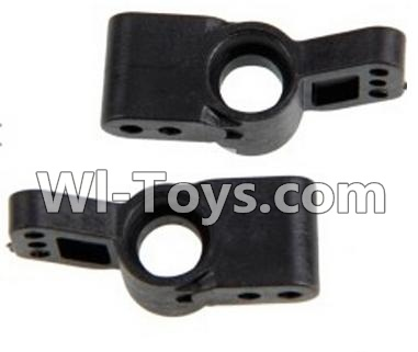 Wltoys L979 L222 Car Parts-Rear Axle Seat,Wltoys L979 L222 Parts