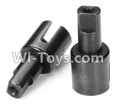 Wltoys L979 L222 Car Parts-Differential Cup Parts-2pcs,Wltoys L979 L222 Parts