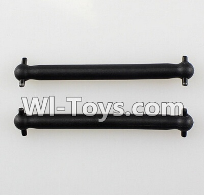 Wltoys L979 L222 Car Parts-Transmission Axle,Drive Shaft,Wltoys L979 L222 Parts