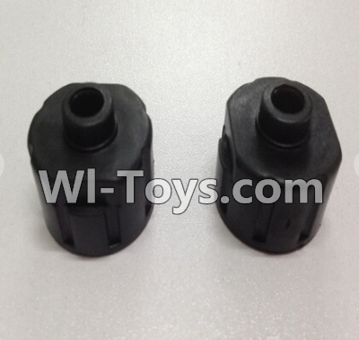 Wltoys L979 L222 Car Parts-Speed Control Box Parts-2pcs,Wltoys L979 L222 Parts