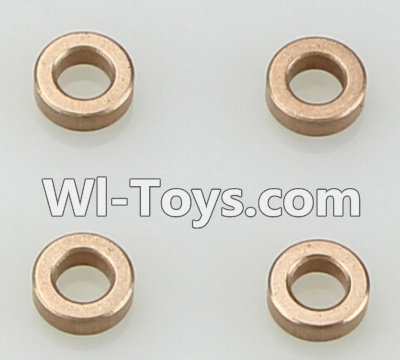 Wltoys L979 L222 Car Parts-Oil Bath Bearings (5X9X3mm)-4pcs,Wltoys L979 L222 Parts