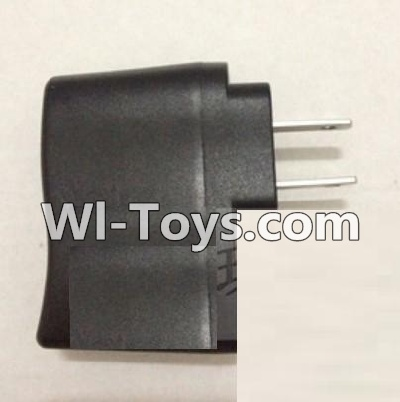Wltoys L999 RC Car Parts-USB-TO-Socket conversion plug,Wltoys L999 Parts