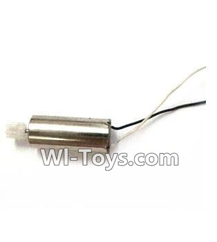 Wltoys L999 RC Car Parts-Main Motor Parts-1pcs,Wltoys L999 Parts