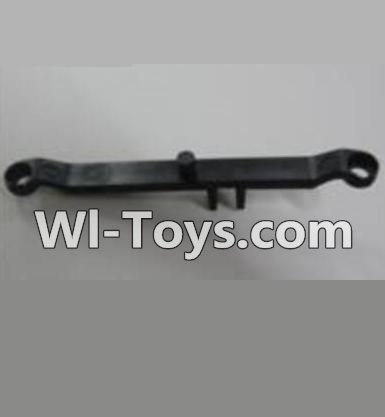 Wltoys L999 RC Car Parts-Steering linkage,Wltoys L999 Parts