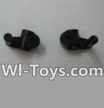 Wltoys L999 RC Car Parts-Left and Right Steering rod,Wltoys L999 Parts