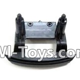 Wltoys L999 RC Car Parts-Front anti-collision,anti-crash parts for the Body Shell Cover,Wltoys L999 Parts