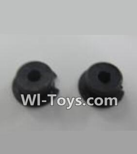 Wltoys L999 Parts for the Rear wheel shaft Parts-2pcs,Wltoys L999 Parts