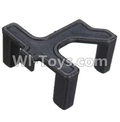 Wltoys P929 Car Parts-Servo Holder,Wltoys P929 Parts
