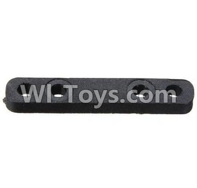 Wltoys P929 Car Parts-Pad board for the Rear Gearbox,Wltoys P929 Parts