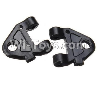 Wltoys P939 RC Car Parts-Upper and Lower swing arm,Wltoys P939 Parts