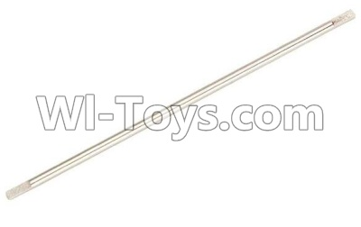 Wltoys P929 Car Parts-Metal Central Drive Shaft accessories,Wltoys P929 Parts