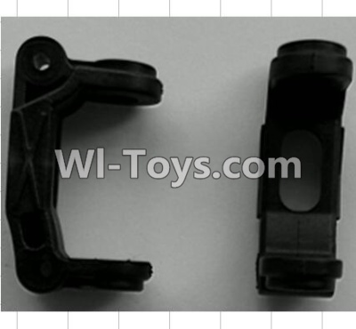 Wltoys P959 RC Car Parts-C-Shape Seat Parts-(2pcs),Wltoys P929 Parts
