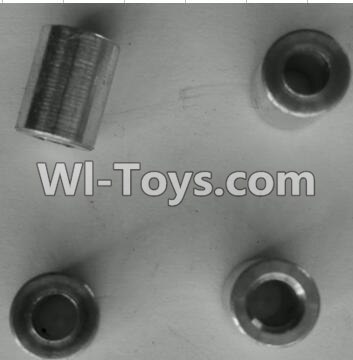 Wltoys P959 RC Car Parts-bushing,Wltoys P929 Parts
