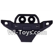 Hosim S912 Parts Front anti-Collision frame-SJ04,Hosim S912 RC Car Parts RC Monster Truck Spare parts