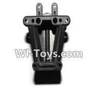 Hosim S912 Parts Car head fastener Parts-SJ10,Hosim S912 RC Car Parts RC Monster Truck Spare parts