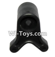Hosim S912 Parts The Steering Swing Arm-SJ14,Hosim S912 RC Car Parts RC Monster Truck Spare parts