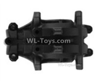 XinLeHong Toys 9135 Parts Front Upper Cover-SJ17,XinleHong 9135 RC Car Parts