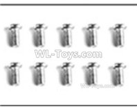 XinLeHong Toys 9135 Parts 3x7x6mm-PWMHO-Q901-Q902-Q903-QLS01,XinleHong 9135 RC Car Parts