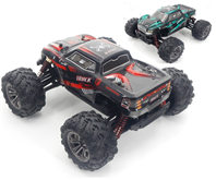 XinLeHong Toys 9145 RC Truck,XinLeHong Toys 1/20 Brushless RC Car