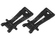 Hosim 9145 Parts-Rear Lower Swing Arm(2pcs)-45-SJ09,Brushless Hosim 9145 1/20 RC Car Parts