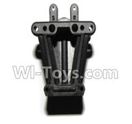 Foxx S911 Parts Car head fastener Parts-SJ10,Foxx S911 RC Car Parts