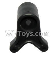 Foxx S911 Parts The Steering Swing Arm-SJ14,Foxx S911 RC Car Parts